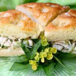 The Best Chicken Salad – Ever!