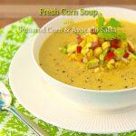 Corn+Soup
