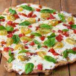 GrilledPizzaMargherita+1