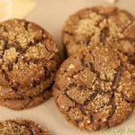 Cookies+6