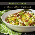 Fresh+Corn+SaladFB+4