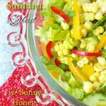 SummerSalad+8