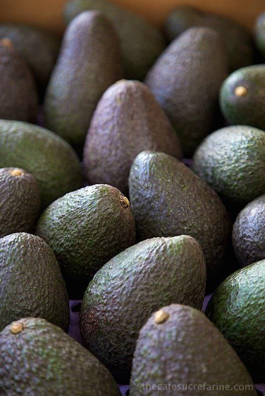 pineapple-avocado-and-fresh-corn-salsa (4)