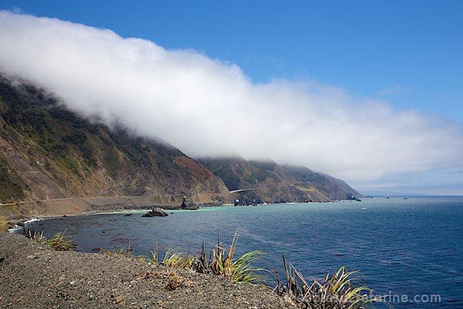 Big Sur coastline (4)