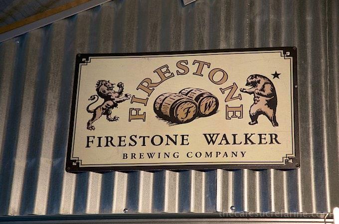 FirestoneWalkerLargeSign