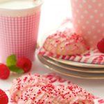 Raspberry Melt-Aways