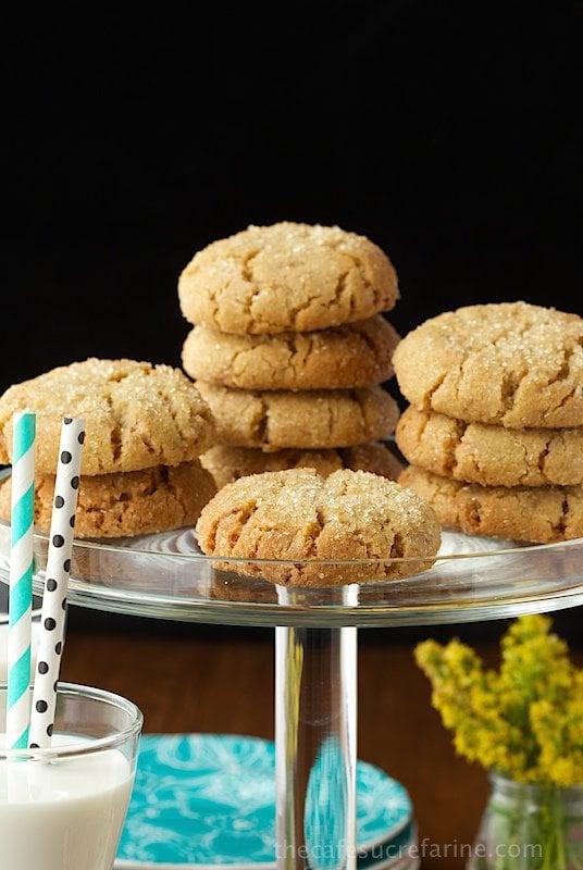 Peanut-Butter-Toffee-Cookies-5.jpg