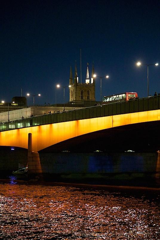 River Thames (3)