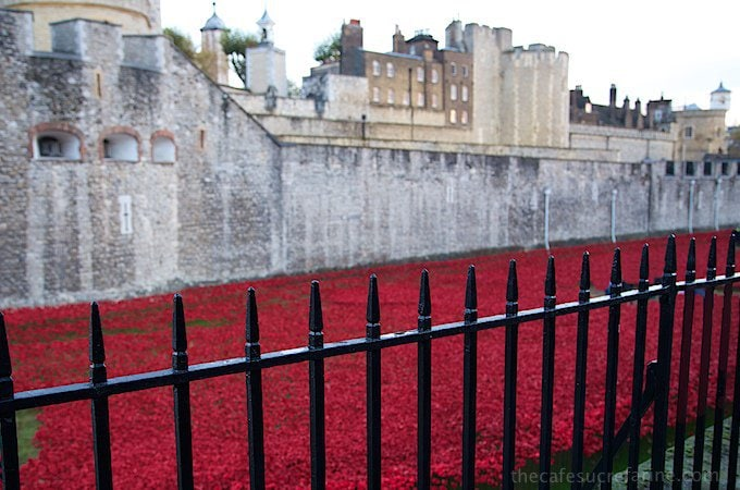 Tower of London (7)
