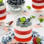 Six Summer Celebration Recipes