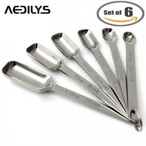 aedilys-set-of-6-best-measuring-spoons-for-dry-liquid-ingredients