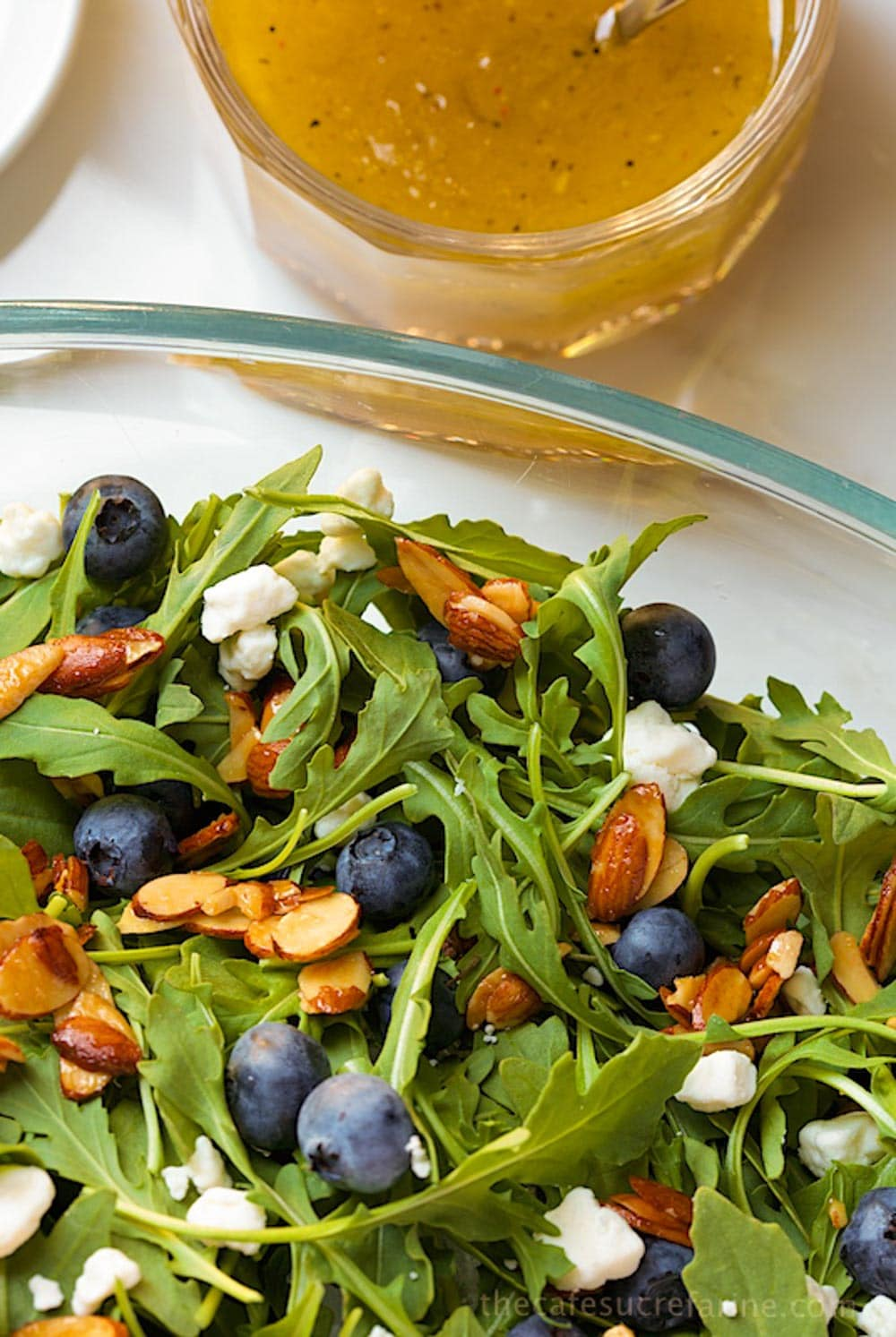 Communication on this topic: Farro Salad with Grapes and Chickpeas, farro-salad-with-grapes-and-chickpeas/
