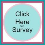 Click for Survey