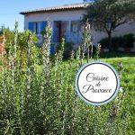Cuisine de Provence {Kitchen Aid Giveaway}