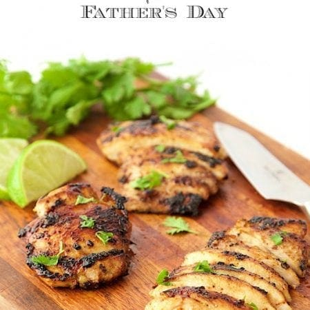 mexican grilled chicken appetizers archives the caf 233 sucre farine 30522