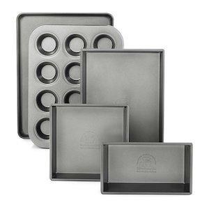 KitchenAid Bakeware Set