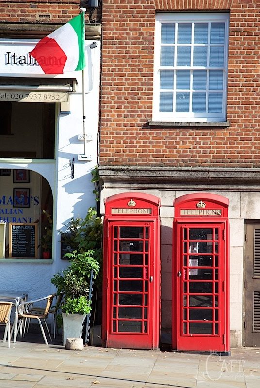 London Life - Kensington (15)