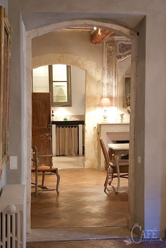 Our Provencal Home Away from Home (27)